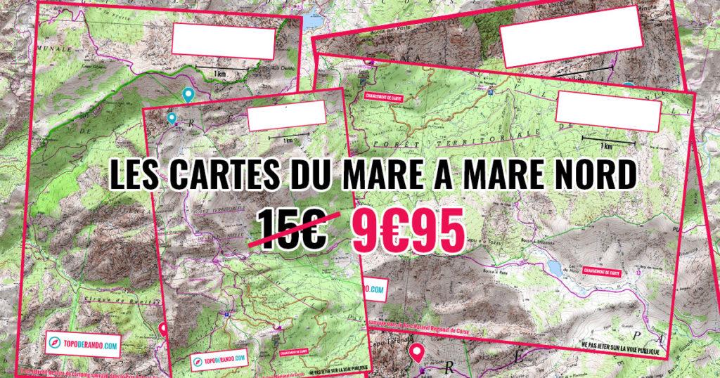 L'attribut alt de cette image est vide, son nom de fichier est IGN-nord-mare-1024x538.jpg.
